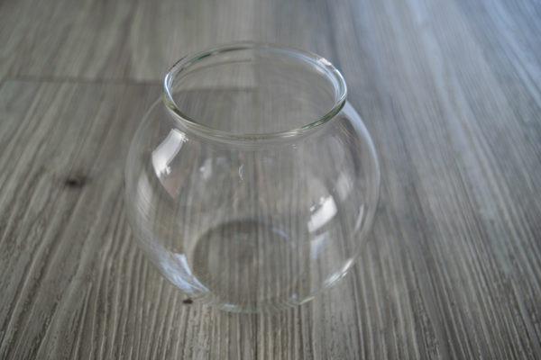 Dóza - malá koule (ruční výroba)