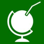 IkonaZELENAmini